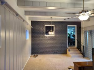 outstanding high quality interior painting company tulsa oklahoma