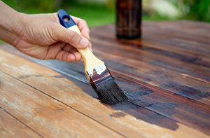 deck stain fence staining deck sealing fence sealed stained professional staining service tulsa oklahoma owasso sand springs collinsville glenpool claremore decks decking fences stained staining pro painter painting oklahoma