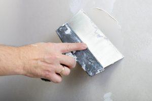 drywall texturing drywall repair tulsa oklahoma bixby jenks broken arrow claremore sand springs collinsville ok