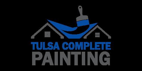 tulsa complete painting best painter tulsa oklahoma bixby broken arrow jenks ok painting company painters paint service