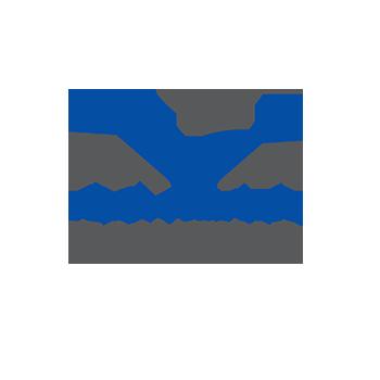 painter tulsa ok broken arrow oklahoma bixby painting company professional painters